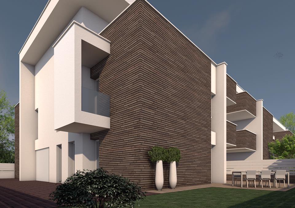 Immobili in vendita a castelfranco emilia - Agenzia immobiliare castelfranco emilia ...