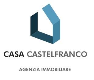 Casa castelfranco immobiliare agenzia immobiliare a castelfranco emilia - Agenzia immobiliare castelfranco emilia ...